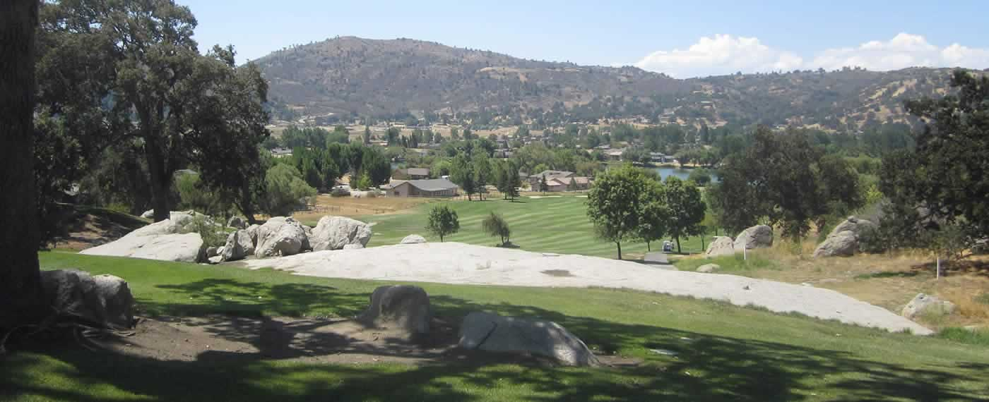 bear-valley-springs7